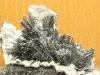 antimonita