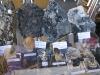Minerales de Antonio Álvarez