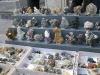 Minerales de Juan Antonio Robles