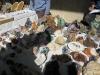 Minerales de Marruecos