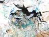 Geoda abierta por Georges Favreau