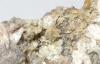 Mineral sin determinar