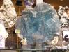 Material bien presentado por Geoterra
