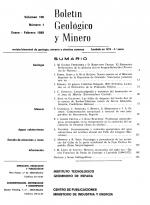 boletin-geologico-y-minero-tomo-100-fasciculo-1_1989-3