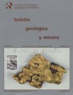 boletin-geologico-y-minero-tomo-109-fasciculo-5-y-6_1998-1