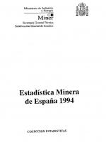eme1994-1