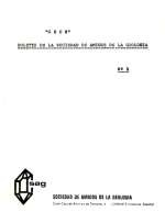 id157