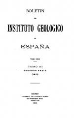 ige-1911