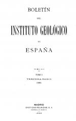 ige-1920