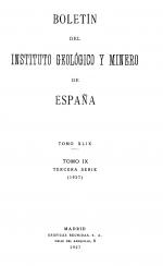 igme1927