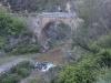 Río Carbó